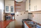 Morizon WP ogłoszenia | Mieszkanie na sprzedaż, Gdynia Chylonia, 46 m² | 6833