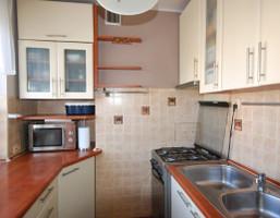 Morizon WP ogłoszenia   Mieszkanie na sprzedaż, Gdynia Chylonia, 46 m²   6833