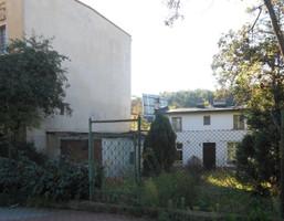 Morizon WP ogłoszenia | Działka na sprzedaż, Gdynia Mały Kack, 660 m² | 3901