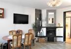 Morizon WP ogłoszenia | Mieszkanie na sprzedaż, Luboń ogród , miejsce postojowe, 112 m² | 3998
