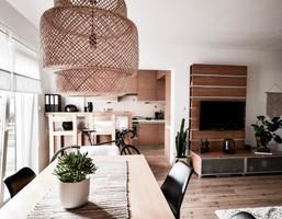Morizon WP ogłoszenia | Mieszkanie na sprzedaż, Komorniki Polna, 88 m² | 5101