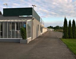 Morizon WP ogłoszenia | Dom na sprzedaż, Poznań Krzesiny, 390 m² | 1162