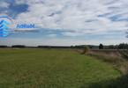 Morizon WP ogłoszenia | Działka na sprzedaż, Juchnowiec Kościelny, 12000 m² | 0185