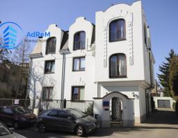 Morizon WP ogłoszenia | Dom na sprzedaż, Warszawa Mokotów, 489 m² | 9147