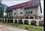 Morizon WP ogłoszenia   Dom na sprzedaż, Zalesie Dolne, 1500 m²   2690