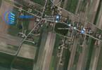 Morizon WP ogłoszenia | Działka na sprzedaż, Nowa Wola, 1000 m² | 2769