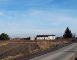Morizon WP ogłoszenia   Działka na sprzedaż, Bielawa, 2500 m²   0992