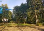 Morizon WP ogłoszenia | Działka na sprzedaż, Borowina Topolowa, 3846 m² | 2631