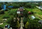 Morizon WP ogłoszenia   Dom na sprzedaż, Białystok Bacieczki, 200 m²   9869