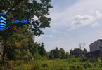 Morizon WP ogłoszenia | Działka na sprzedaż, Piaseczno, 839 m² | 0058