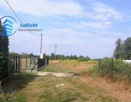 Morizon WP ogłoszenia | Działka na sprzedaż, Wólka Radzymińska, 1380 m² | 5646