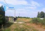 Morizon WP ogłoszenia | Działka na sprzedaż, Wólka Radzymińska, 6160 m² | 5646