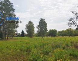 Morizon WP ogłoszenia   Działka na sprzedaż, Warszawa Ursynów, 8000 m²   5656