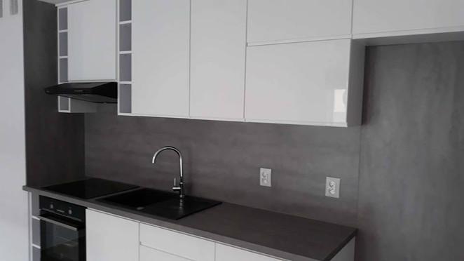 Morizon WP ogłoszenia | Mieszkanie na sprzedaż, Katowice Brynów, 51 m² | 3652
