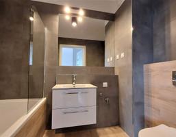 Morizon WP ogłoszenia | Mieszkanie na sprzedaż, Katowice Osiedle Zgrzebnioka, 43 m² | 3621