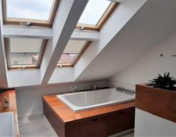 Morizon WP ogłoszenia | Mieszkanie na sprzedaż, Kraków Bronowice Małe, 58 m² | 9482