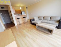 Morizon WP ogłoszenia | Mieszkanie na sprzedaż, Poznań Podolany, 46 m² | 4497