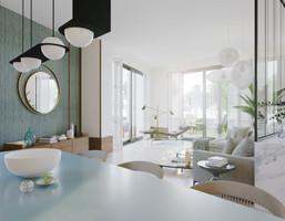 Morizon WP ogłoszenia | Mieszkanie na sprzedaż, Warszawa Sielce, 120 m² | 2692
