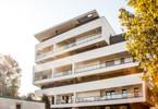 Morizon WP ogłoszenia | Mieszkanie na sprzedaż, Warszawa Sielce, 75 m² | 3316