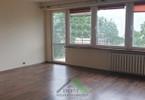 Morizon WP ogłoszenia | Mieszkanie na sprzedaż, Pruszków, 48 m² | 7443