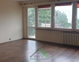 Morizon WP ogłoszenia   Mieszkanie na sprzedaż, Pruszków, 48 m²   7443