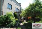 Morizon WP ogłoszenia | Dom na sprzedaż, Marki, 3245 m² | 7501