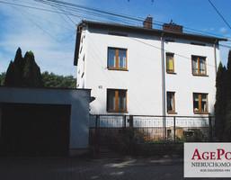 Morizon WP ogłoszenia | Dom na sprzedaż, Warszawa Międzylesie, 221 m² | 9775