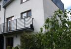 Morizon WP ogłoszenia | Dom na sprzedaż, Łomianki, 150 m² | 0212