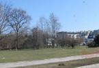 Morizon WP ogłoszenia | Działka na sprzedaż, Warszawa Praga-Południe, 1806 m² | 0491