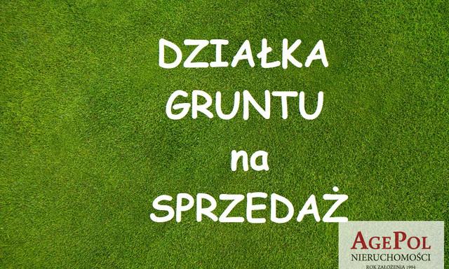 Działka na sprzedaż <span>Otwocki (pow.), Celestynów (gm.), Pogorzel</span>