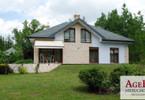 Morizon WP ogłoszenia | Dom na sprzedaż, Borowina, 256 m² | 2858