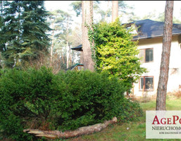 Morizon WP ogłoszenia | Dom na sprzedaż, Magdalenka Leśna, 385 m² | 6820