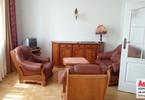 Morizon WP ogłoszenia | Mieszkanie na sprzedaż, Warszawa Śródmieście, 107 m² | 9121