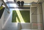 Morizon WP ogłoszenia | Mieszkanie na sprzedaż, Warszawa Mokotów, 62 m² | 5587