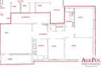 Morizon WP ogłoszenia | Mieszkanie na sprzedaż, Warszawa Sielce, 106 m² | 3466