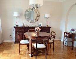Morizon WP ogłoszenia | Dom na sprzedaż, Warszawa Mokotów, 153 m² | 8782