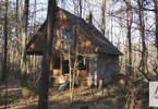Morizon WP ogłoszenia | Dom na sprzedaż, Dzielnik, 56 m² | 4057