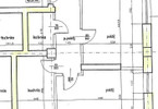 Morizon WP ogłoszenia | Mieszkanie na sprzedaż, Warszawa Grochów, 48 m² | 5877