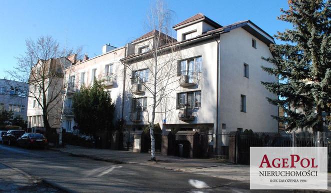 Morizon WP ogłoszenia   Dom na sprzedaż, Warszawa Grochów, 202 m²   4217