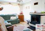Morizon WP ogłoszenia | Dom na sprzedaż, Piastów Moniuszki, 254 m² | 3767