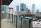 Morizon WP ogłoszenia | Mieszkanie na sprzedaż, Warszawa Mirów, 93 m² | 0786