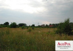 Morizon WP ogłoszenia | Działka na sprzedaż, Wieliszew, 7800 m² | 6082