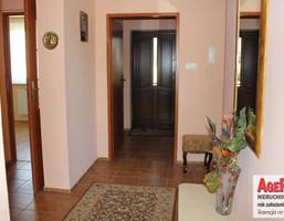 Morizon WP ogłoszenia | Mieszkanie na sprzedaż, Kobyłka Pana Tadeusza, 133 m² | 0311