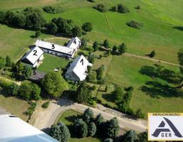 Morizon WP ogłoszenia | Dom na sprzedaż, Kołomąt, 87 m² | 1462