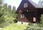 Morizon WP ogłoszenia | Działka na sprzedaż, Nowy Starogród, 1000 m² | 2959