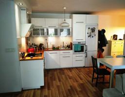 Morizon WP ogłoszenia | Mieszkanie na sprzedaż, Warszawa Gocławek, 62 m² | 0882