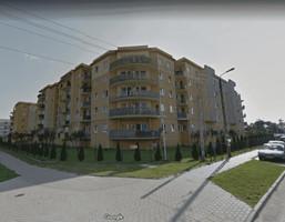Morizon WP ogłoszenia | Mieszkanie na sprzedaż, Warszawa Zacisze, 70 m² | 4326