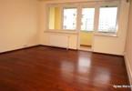 Morizon WP ogłoszenia | Mieszkanie do wynajęcia, Warszawa Śródmieście, 55 m² | 4506
