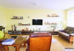 Morizon WP ogłoszenia | Mieszkanie na sprzedaż, Warszawa Włochy, 98 m² | 8325