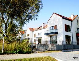 Morizon WP ogłoszenia | Dom na sprzedaż, Warszawa Zawady, 220 m² | 8926